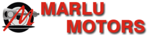 Marlu Motors - Used Car Dealer Witbank Emalahleni Mpumalanga
