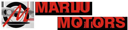 Marlu Motors - Used Car Dealer Witbank Emalahleni Mpumalanga