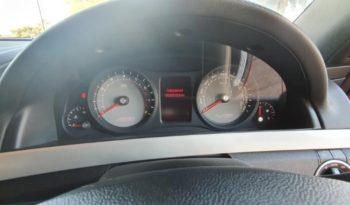 2010 CHEVROLET LUMINA SS 6.0 LIT AUTO SEDAN V8 FOR SALE IN WITBANK full