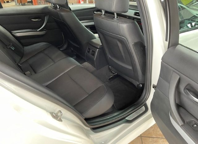 2010 BMW 320i M SPORT MANUAL FOR SALE IN WITBANK full
